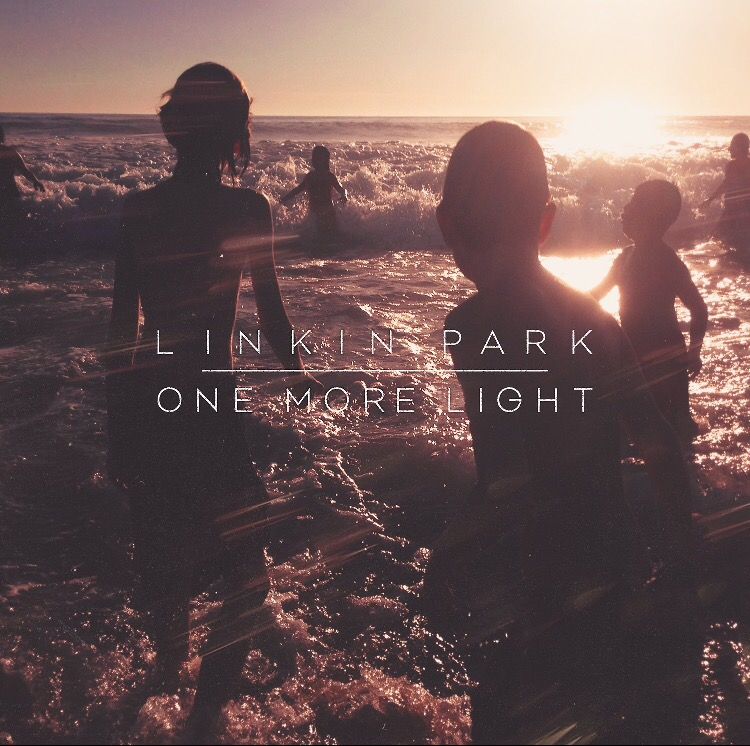 "LINKIN PARK – ""1 More Light"" review"