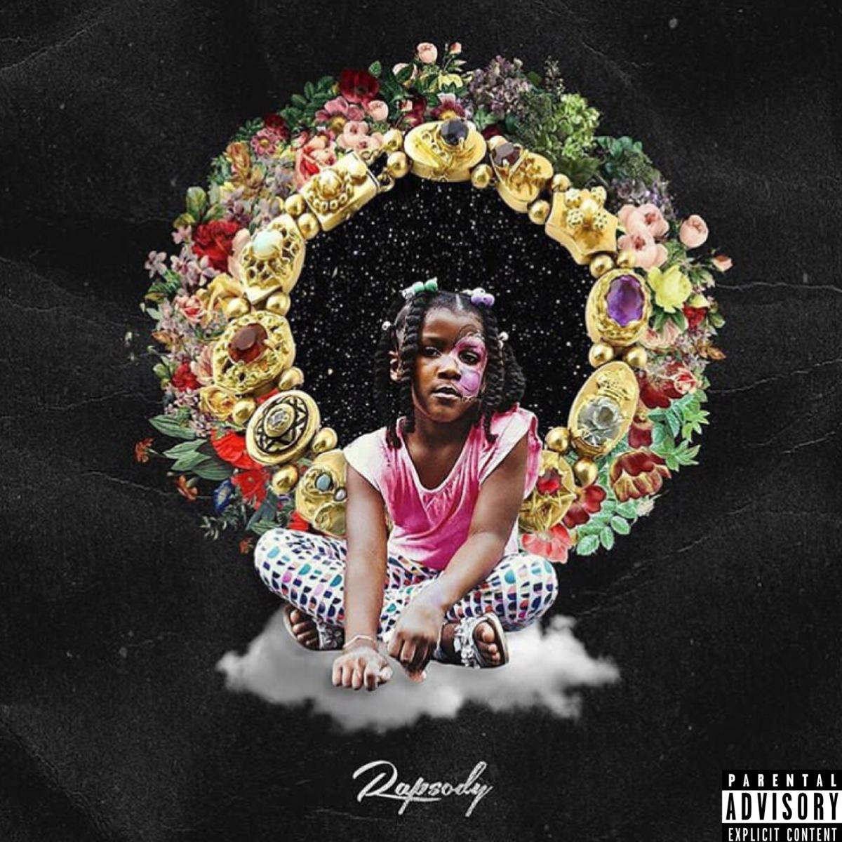 """Rapsody – """"Laila's Wisdom""""review"""