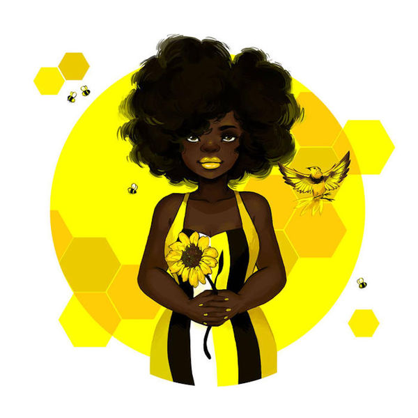 """CunninLynguists – """"Rose Azura Njano""""review"""