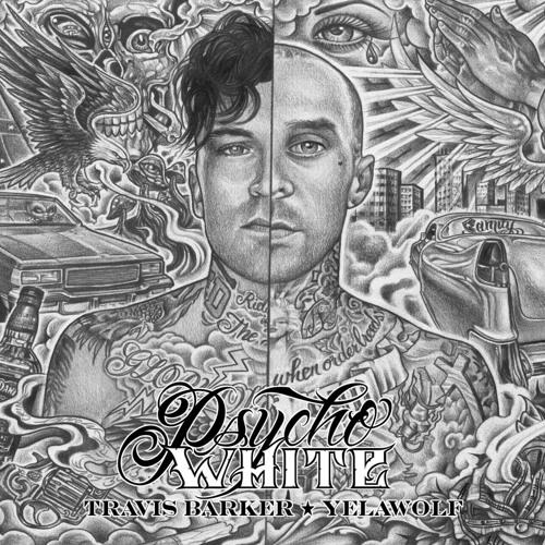 "Yelawolf – ""Psycho White""review"