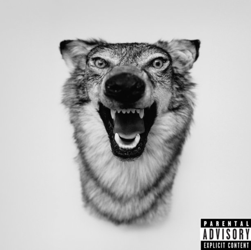 """Yelawolf – """"Love Story""""review"""