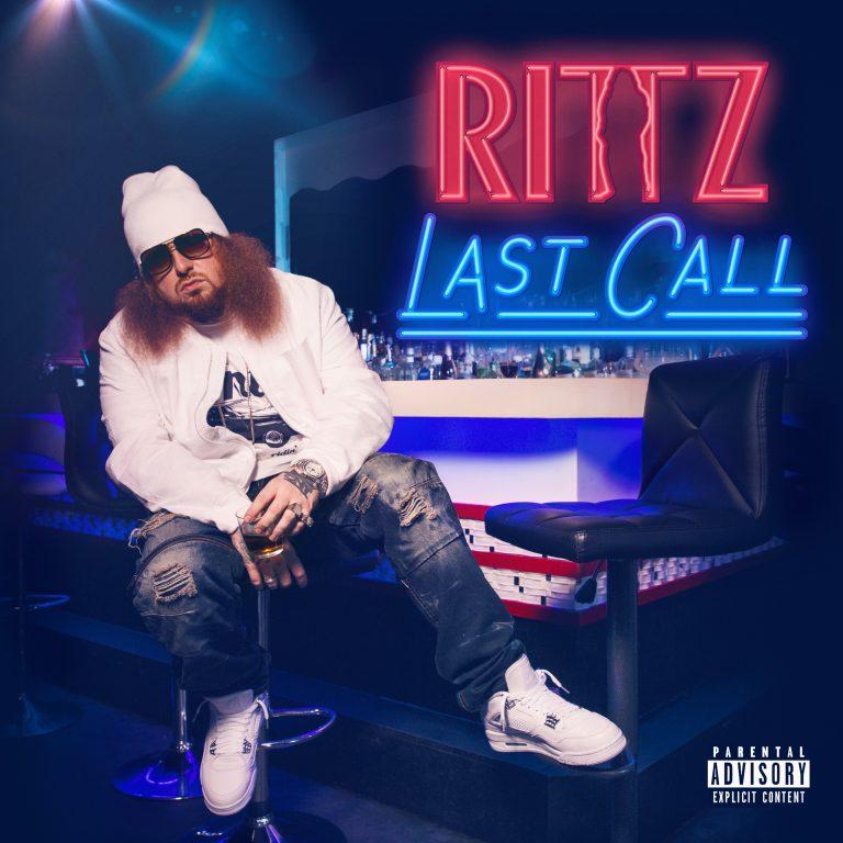 RITTZ_LAST-CALL_COVER-768x768