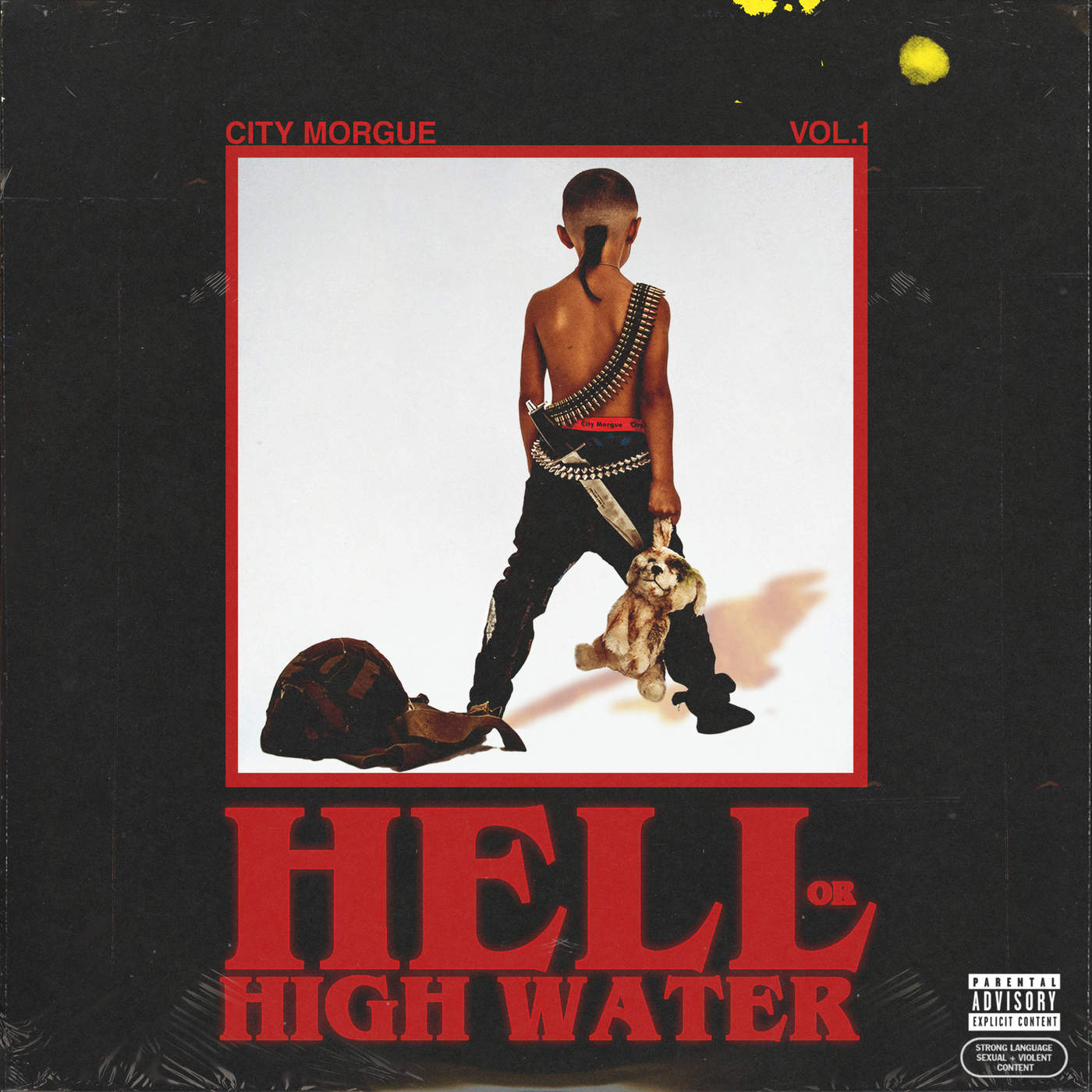 CITY MORGUE VOL 1_ HELL OR HIGH WATER 2.jpg