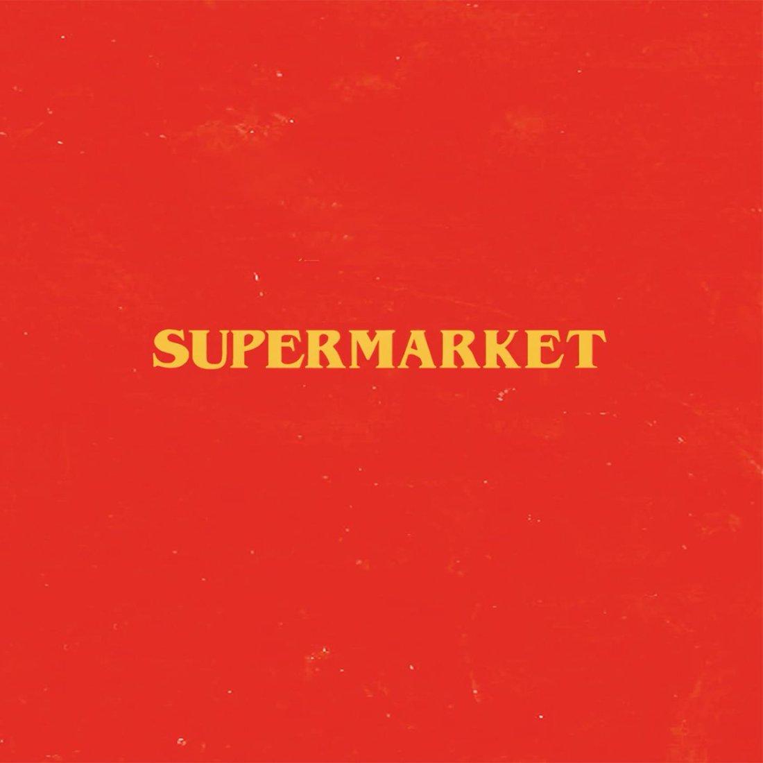 logic-supermarket-soundtrack.jpg