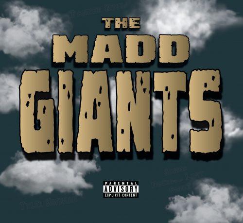 The-Bermuda-The-Madd-Giants-Album-500x459.jpg
